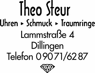 Theo Steur OHG
