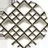 Silber-Rhodiniert