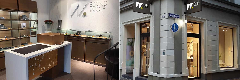 BERND WOLF Store Freiburg - https://berndwolf.cstatic.io/media/image/76/e9/82/Bernd-Wolf-Freiburg_Storebilder_1TxYJiiO3aASx2.png