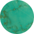grüner türkis