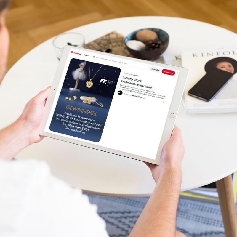 media/image/tablet.jpg