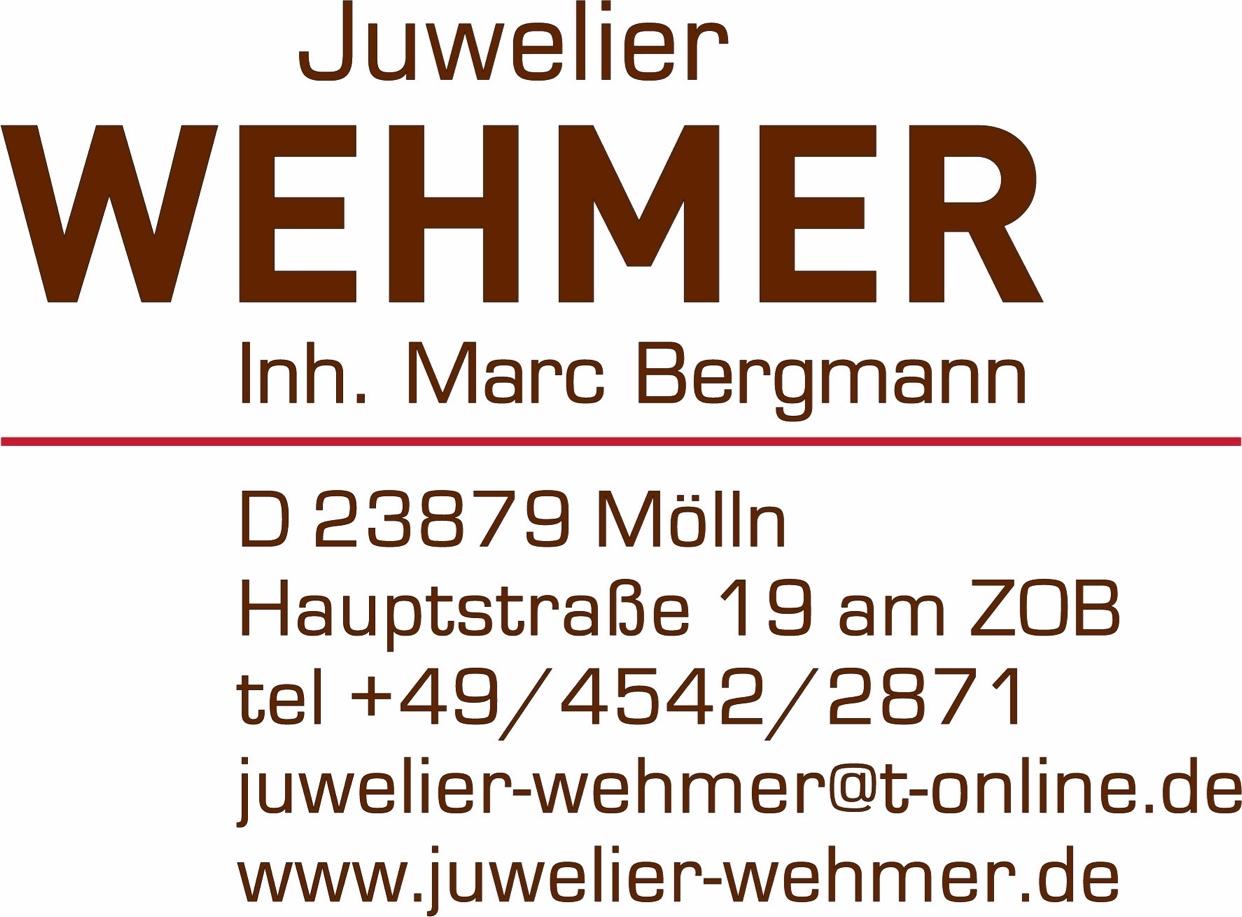 Juwelier Wehmer